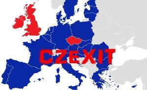 Inca o tara se pregateste sa iasa din Uniunea Europeana
