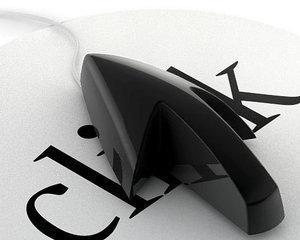 Atentie, contabili: Declaratia 112 se va depune exclusiv online! Aveti certificatul digital pregatit?
