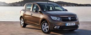 In 2018, piata auto din Romania va inregistra al cincilea an consecutiv de crestere