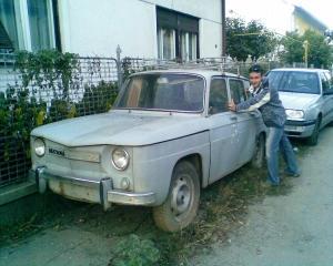 Romania pe ultimul loc in Europa la capitolul autovehicule per cap de locuitor