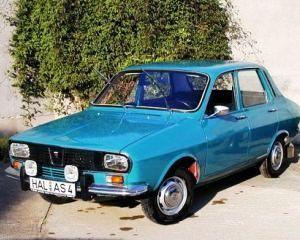 ANALIZA Istoria Dacia, masina poporului roman: De la visul lui Nicolae Ceausescu la cel mai profitabil brand al gigantului Renault