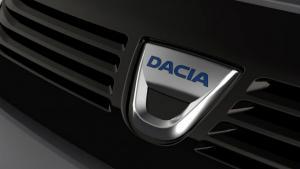 Dacia, mai multe masini inmatriculate in UE decat Nissan, Seat si KIA