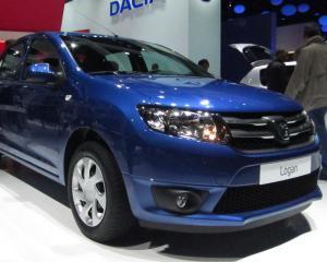 Ionut Gheorghe, noul director de marketing al marcilor Dacia si Renault in Romania
