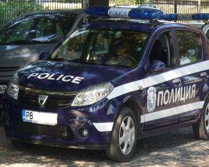 Dacia, cea mai vanduta masina in Bulgaria