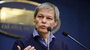 BEC respinge cererea de inscriere a Aliantei USR PLUS pentru alegerile europarlamentare. Ciolos: Dragnea se teme de FARA PENALI