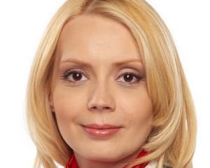 """Victor Negrescu, presedintele PES activists Romania: """"PSD are cea mai buna echipa de europarlamentari"""""""
