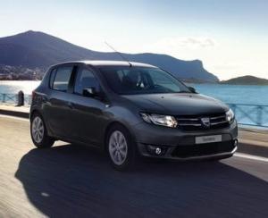 Profitul Dacia a intrat in viteza superioara