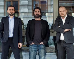 Compania Bortun Olteanu a fuzionat cu People Public Relationships Agency