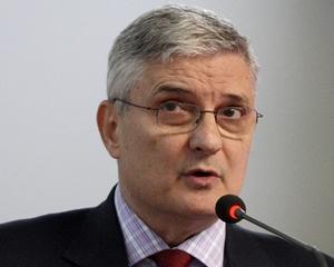 Romania are un deficit de analiza economica privind aderarea la euro