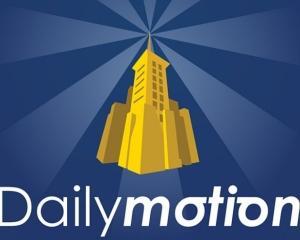 Incercarea Yahoo de a cumpara o parte din Dailymotion, zadarnicita de guvernul francez