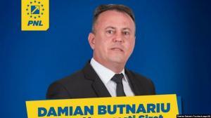 Primar PNL, exclus din partid in urma unui scandal sexual