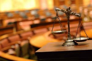 Dan Barna saluta propunerile de magistrati pentru sefia DNA, DIICOT si PG: E un pas spre normalitate