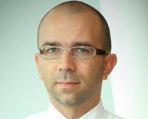 Dacris: afaceri in valoare de 15.750.000 de euro in 2013, in crestere cu 20% fata de 2012