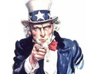 Editorial Dan Manusaride: De ce nu ii pasa americanului de rand de posibilul default al SUA