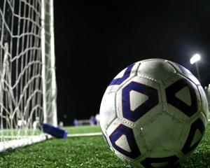 Editorial Dan Manusaride: Cine castiga din publicitatea la meciurile de fotbal ale Ligii 1?
