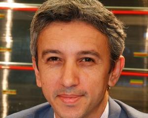 Editorial Dan Manusaride: Exista televiziune adevarata dupa Dan Diaconescu?