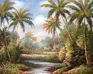 Editorial Dan Manusaride: Cum salveaza sexul padurile tropicale