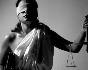 Editorial Dan Manusaride: Sa lasam Justitia sa-si faca treaba!