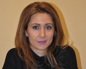 Interviu Dana Dascalu, CDD Relocation: Firmele temporare au destabilizat preturile, in piata relocarilor