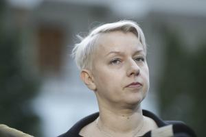 Dana Girbovan propune 12 masuri pentru reforma in Justitie