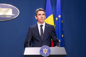 Guvernul a adoptat Proiectul de lege pentru reglementarea starii de alerta