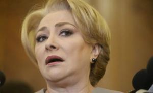 Dancila - candidat la prezidentiale. O teorie care prinde contur, dar duce alianta PSD-ALDE  in pragul destramarii