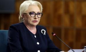 Guvernul pregateste o OUG pentru pedepsirea mai aspra a criminalilor, violatorilor si pedofililor