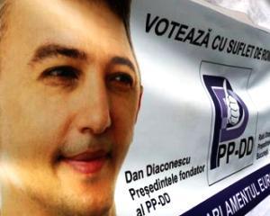 Victor Ponta: Electoratul PP-DD eu il consider important. Nu ma rusinez cu el