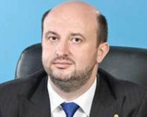 Ministerul Finantelor a ramas fara Chitoiu