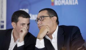 Daniel Constantin si Sorin Cimpeanu au trecut in barca lui Orban. Mai multe organizatii PRO Romania se pregatesc si ele de transfer