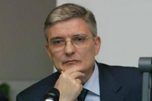 Daianu, CF: Nu vor fi taiate salariile si pensiile, dar nici nu vor creste cum a promis PSD