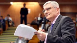 Daniel Daianu, presedinte Consiliul Fiscal: Economia Romaniei ar putea creste cu 3% - 4.5% in 2021