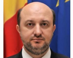 Statul se poate imprumuta si mai mult: A fost majorat plafonul de imprumuturi din Trezorerie pentru platile in avans la proiectele pe fonduri europene
