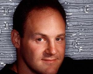 11 septembrie 2001: Povestea lui Danny Lewin (Akamai),