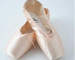 Baletul oamenilor inutili, coregrafie nereusita pe piata muncii