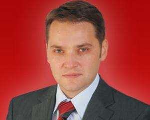 Dan Sova: Autostrada Sibiu-Pitesti se face