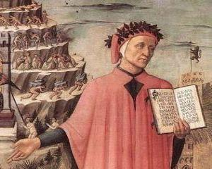 27 ianuarie 1302: Dante Alighieri este alungat din Florenta