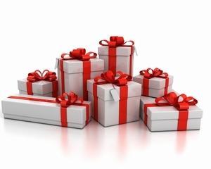 Barbatii europeni sunt cei mai spontani cand vine vorba despre cadouri