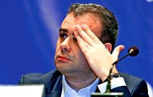 Cozmin Gusa: Guvernul Dragnea 1,  operativ, nu a fost condus de Dancila, ci de Darius Valcov, condamnat la opt ani de inchisoare