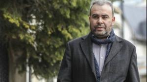 Darius Valcov, sub control judiciar. Eminenta cenusie a PSD nu are voie sa iasa din localitate