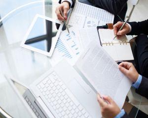 Codul Muncii se modifica: Noi conditii pentru angajatori!