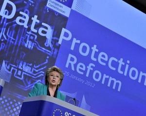 Lovitura grea primita de Google, Yahoo si Bing in Europa