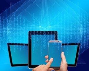 Schimbarile tehnologice: provocarea externa principala in privinta raportarilor directorilor financiari