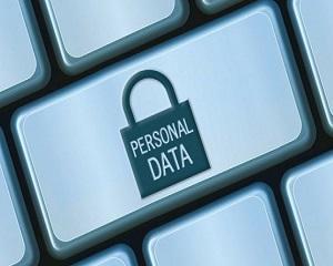 5 lucruri de stiut despre Regulamentul privind Protectia Datelor Personale