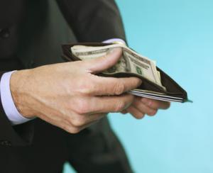Fiecare roman e dator 16.205 lei in contul datoriei publice