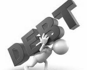 Ministrul Finantelor: Ordonanta privind injumatatirea ratei la credite e o solutie de stimulare a consumului intern