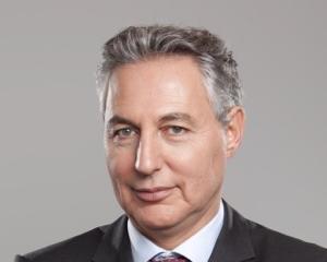 AFI Europe anunta rezultatele financiare pentru T1 2014