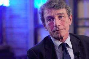 David Sassoli este noul presedinte al Parlamentului European