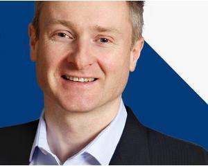 Star IT: David J. Anderson sustine webinarul Luxoft Technology Series