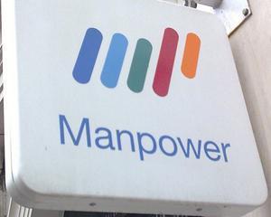 DAVOS si ManpowerGroup: Talentul si sustenabilitatea sa ocupa un loc dominant pe agenda de business a acestui an